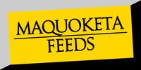 Maquoketa Feeds
